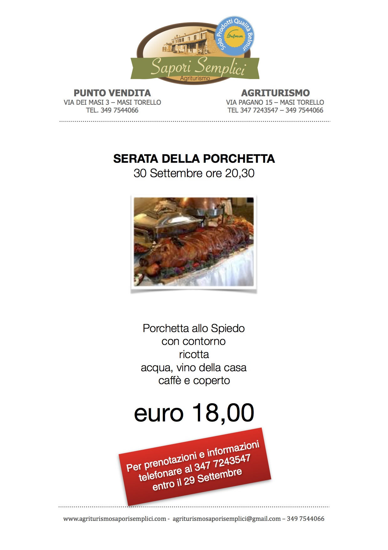 Sap semp Porchetta set2016.jpg