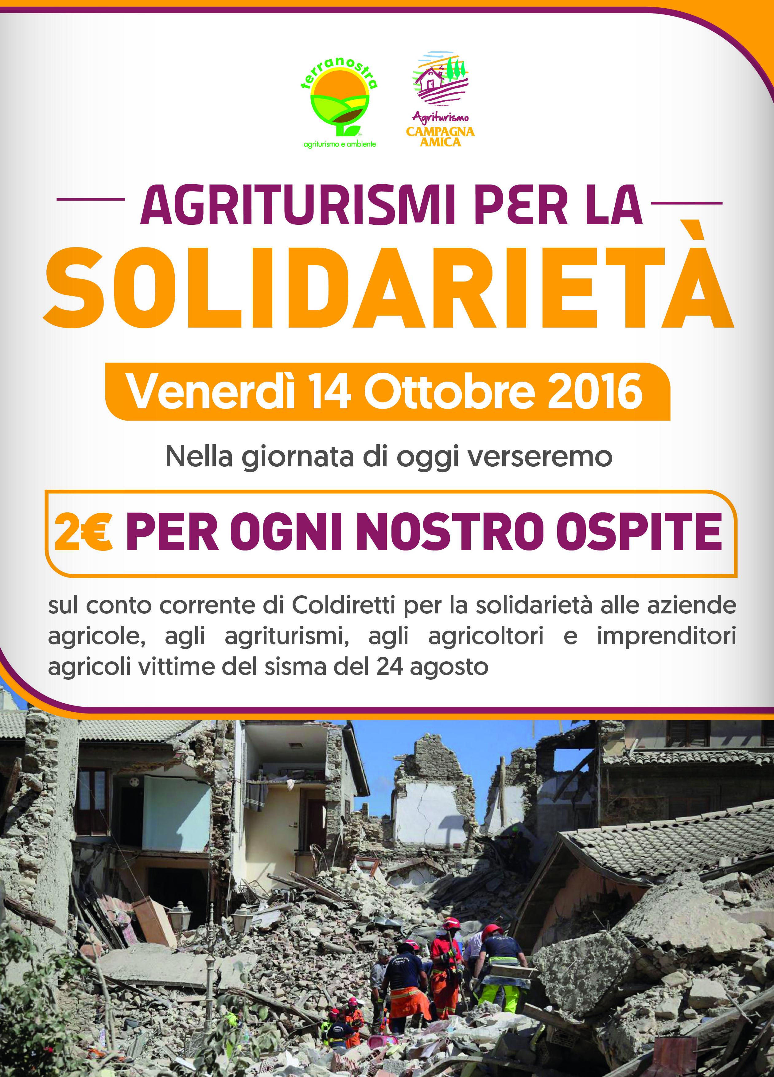 TERRANOSTRA_Agriturismi solidarietà_prova 2