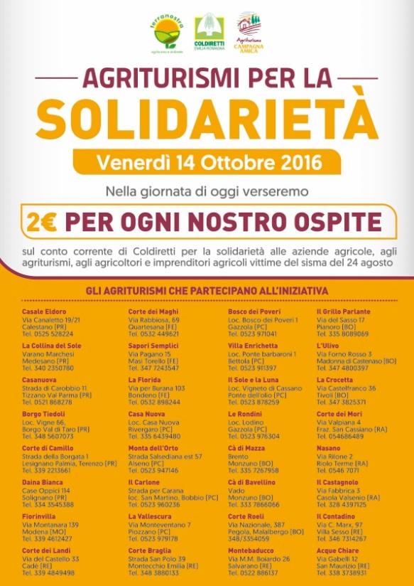 terranostra_agriturismi-solidarieta_emilia2