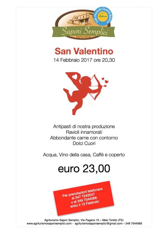sap-semp-san-valentino-2017