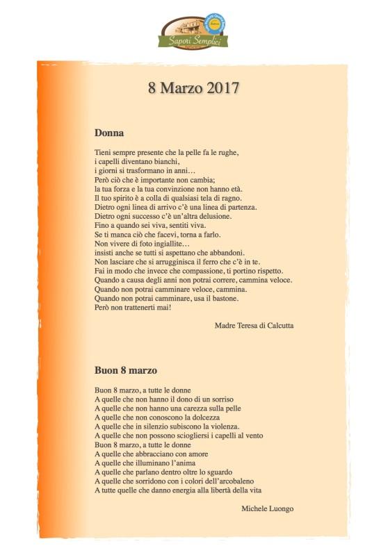 festa-della-donna-2017-b