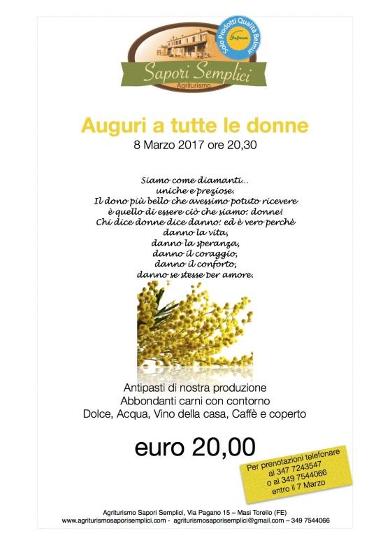 festa-della-donna-2017