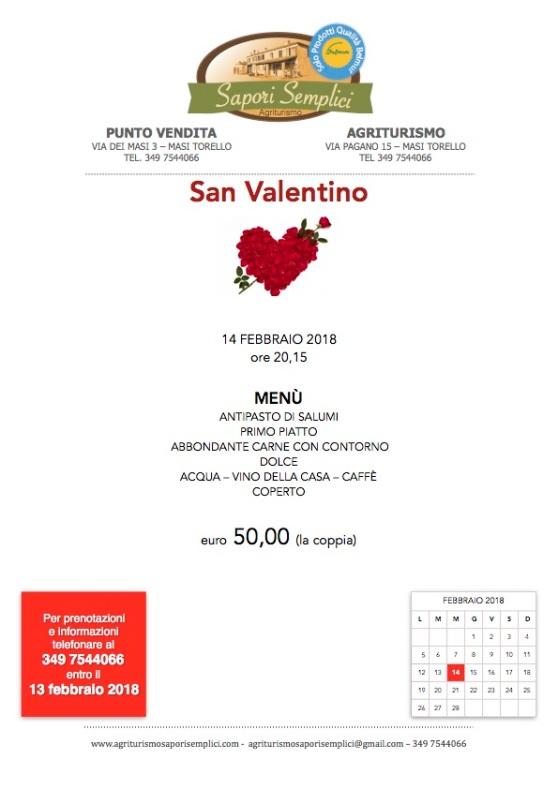 Sap semp San Valentino 2018.jpg